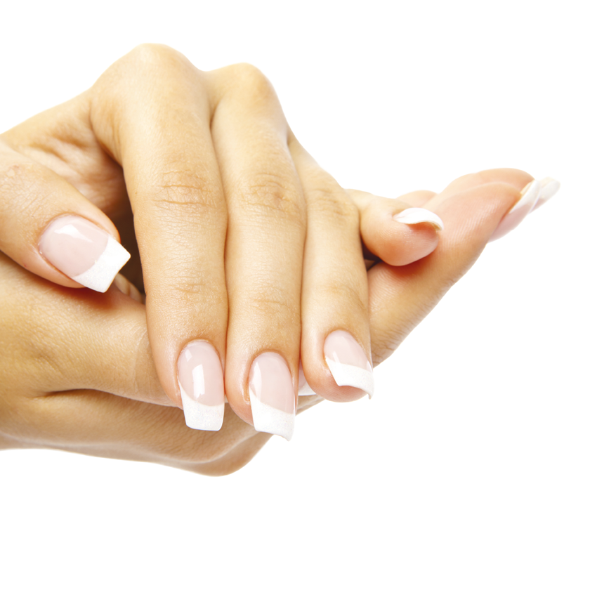 Aftercare for Acrylic Nails