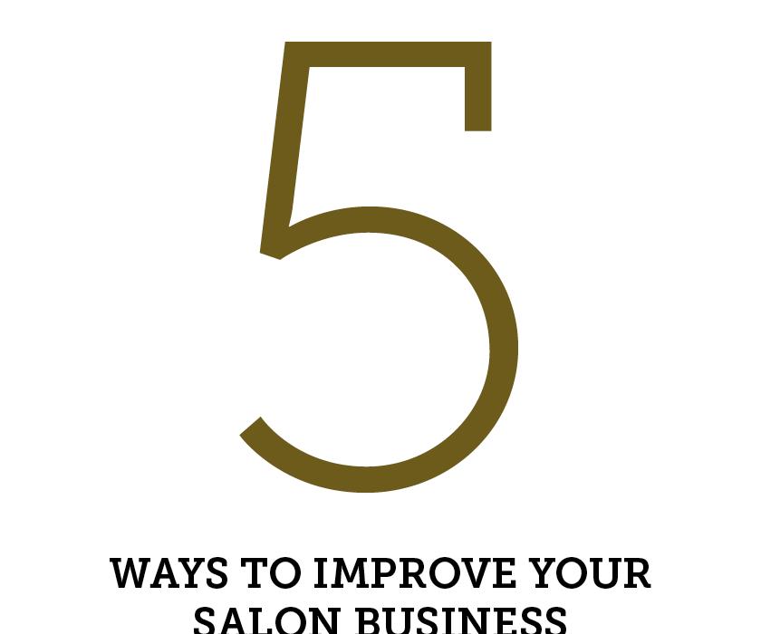 Improve You