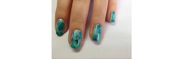 mermaid step 6