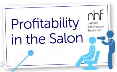 How to make your salon more profitable | Salons Direct
