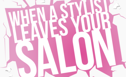 How to keep clients when a stylist leaves your salon | Salons Direct
