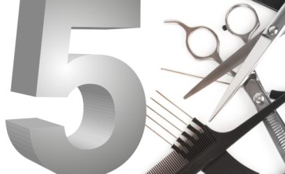 Top 5 Mistakes Salon Owners Make | Salons Direct