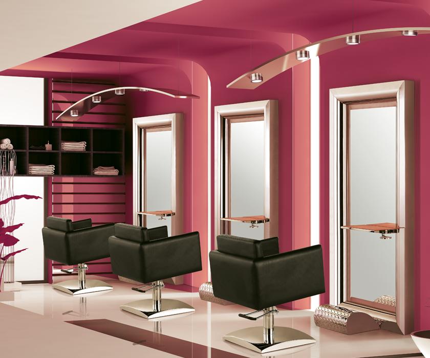 How To Design A Salon - Jbfurniture.store • Jbfurniture.store