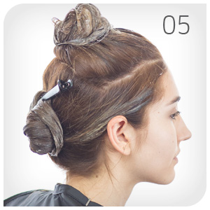 WELL17433-IC-I-frosted-bronde-06