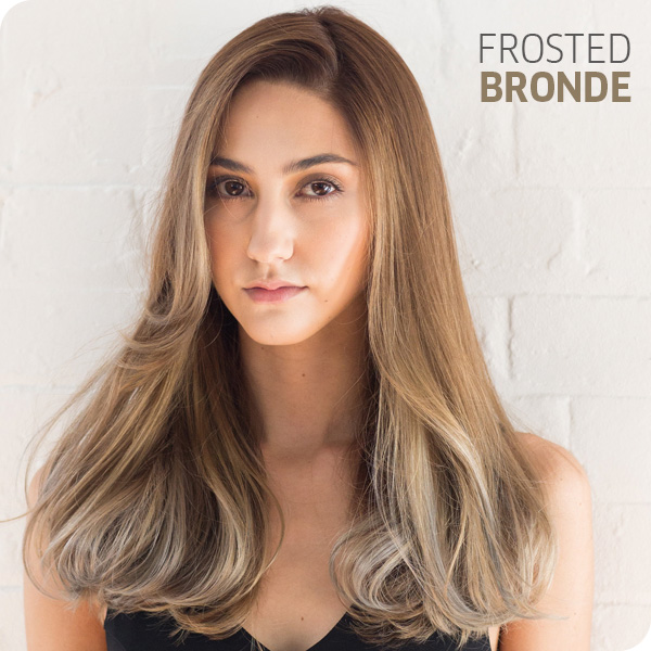 WELL17433-IC-I-frosted-bronde-07