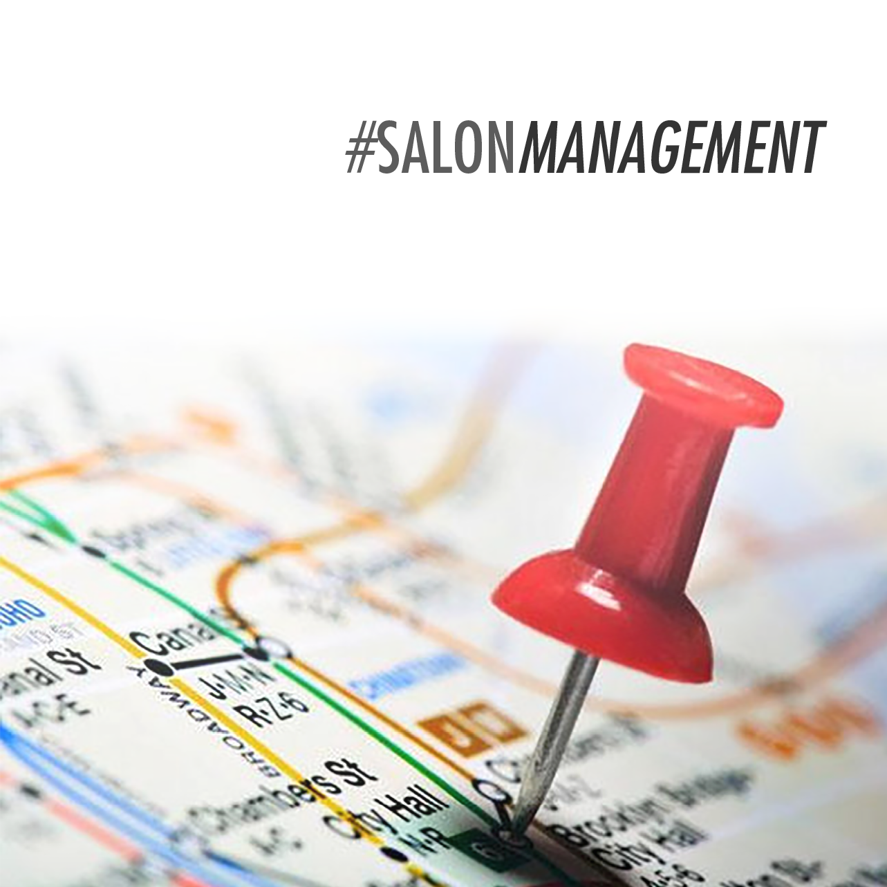 Choosing The Perfect Location For Your Salon- Salons Direct