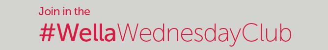 Wella Wednesday Club