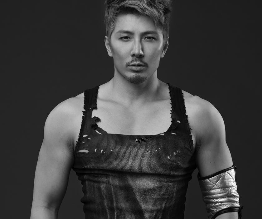 Guy tang pic 94