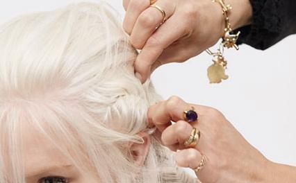 Wella-IOC3-Glacial-Blonde-Look2_d 2