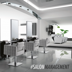 The leading uk blog for hair beauty professionals for Beauty salon exterior design