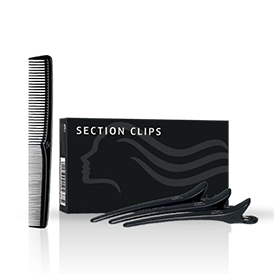 Wella-Section-Clips_d