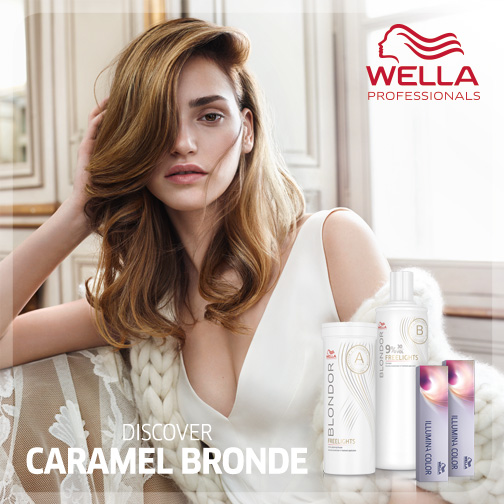 Wella Hair Color Products Reviews