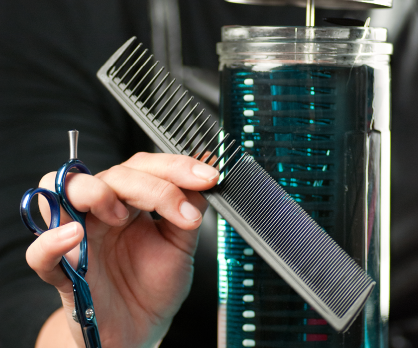 The Importance Of Hygiene In A Salon | Salons Direct
