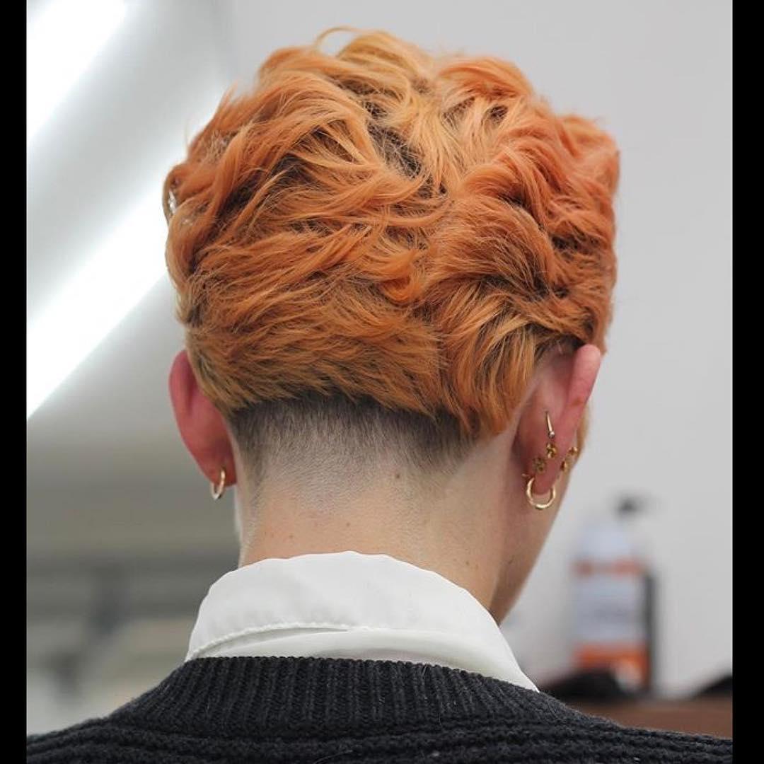 Amazing work by alanbeak  barberlife barbering mensgrooming ukbarber masterbarbershellip