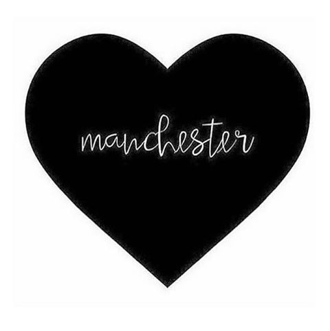 We are heartbroken to hear about the horrific attack inhellip