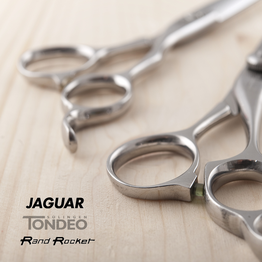 or freund download sharpen shears and jaguar nbtsg fromm presentation servicing josh sharpening by service scissors dvd to how