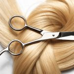 marketing-tips-to-avoid-salon-downtime-in-the-new-year
