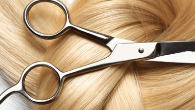 Marketing Tips To Avoid Salon Downtime In The New Year