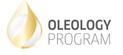 oleology program
