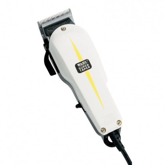 Wahl Super Taper Clippers