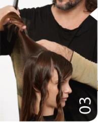 cut-3