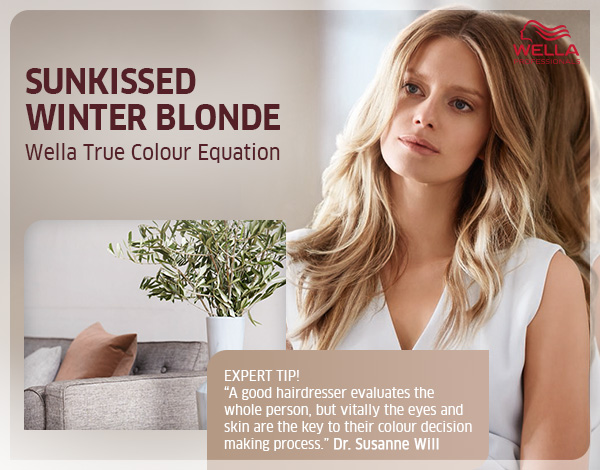 cowell20543-wela-wella-contouring-winter-blonde-blog_01