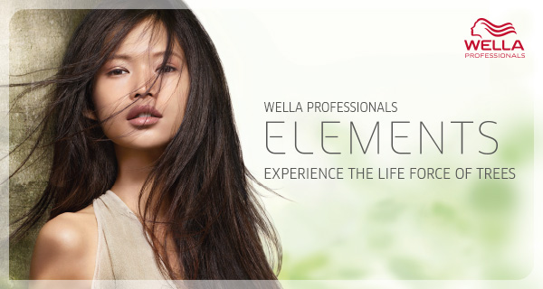 cowell20579-wella-elements-cycled-blog_01