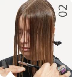 cut-2
