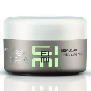 grip-cream