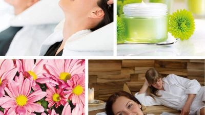 Salon Marketing Ideas For Mother's Day