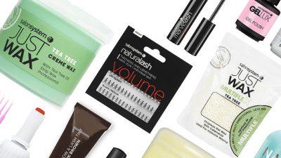 Brand Spotlight: Interview With Salon System