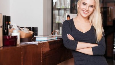Getting the best deal on salon premises and the pitfalls to avoid