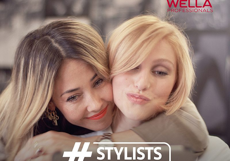 5 Tips To Attract Millennials Into Your Salon
