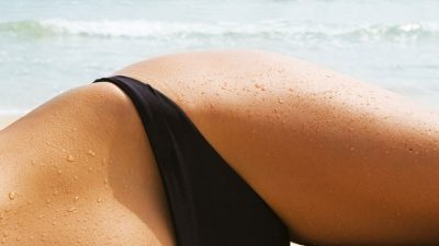 How Attitudes Towards Waxing Have Changed