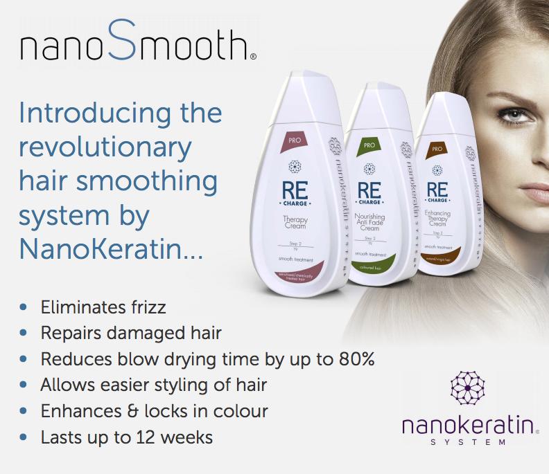 NanoSmooth header