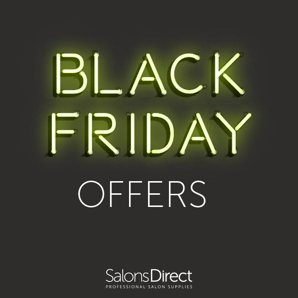 Its finally hereour BLACK FRIDAY offers are LIVE! Enjoy ourhellip