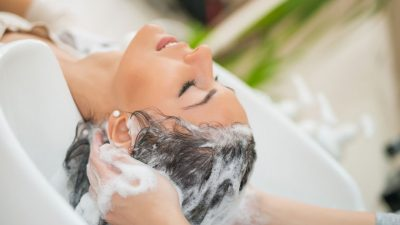 How to leverage more profit for your salon through treatment packages