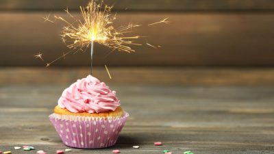 Birthday Marketing Ideas To Woo Your Salon Clients
