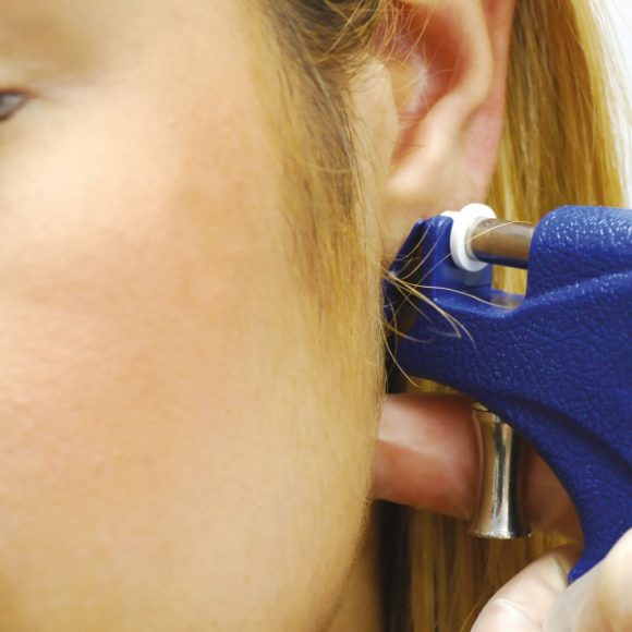 Introducing Ear Piercing To Your Beauty Salon – Everything You Need To Know