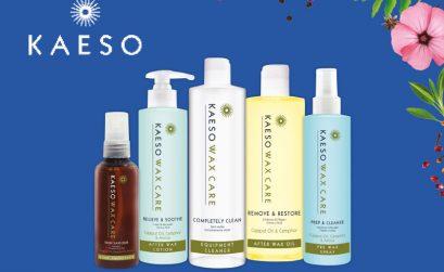 Kaeso brand