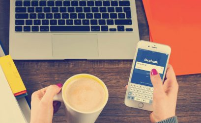 social media competitions ideas for salon businesses