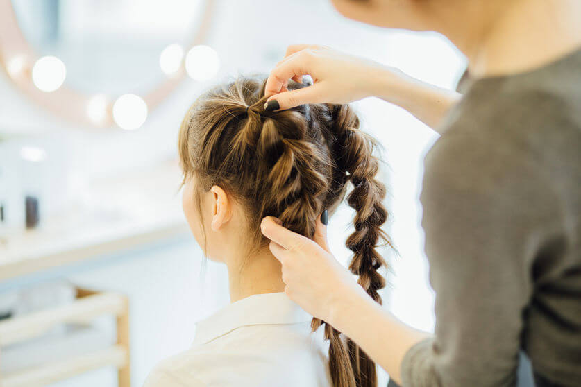 What Are Your Salon Staff Worth? | Salons Direct