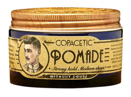 Copacetic Pomade 100ml