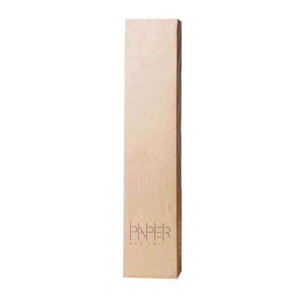 Paper Not Foil Small (10cm x 40cm) 500 sheets