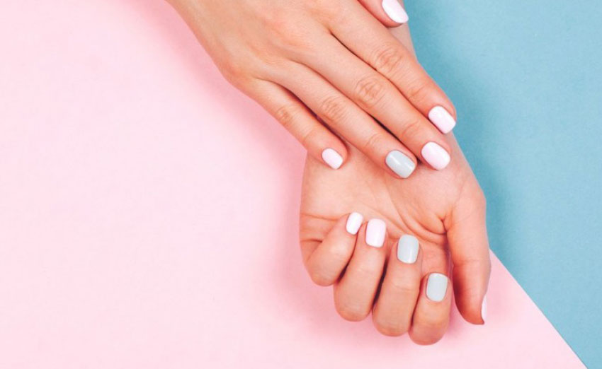 The Best Gel Nail Polish Removal Products | Salons Direct