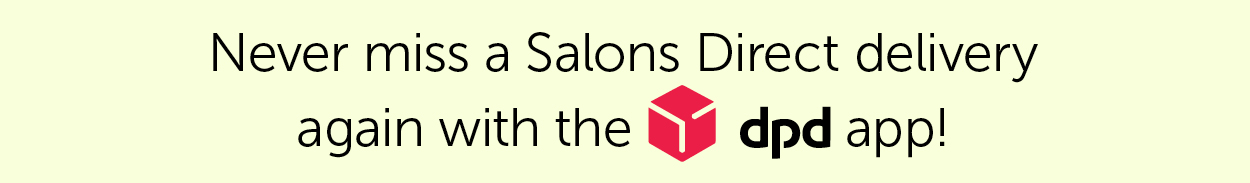 DPD| Salons Direct