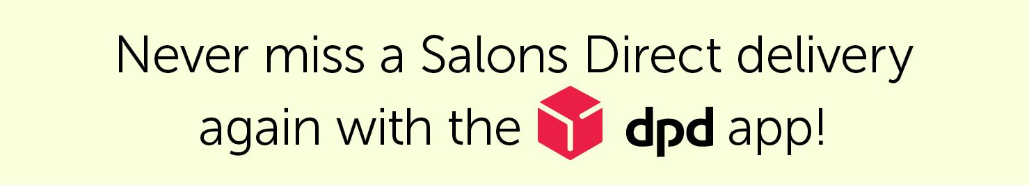 DPD| Salons Direct