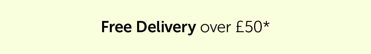 Free Delivery Over £50.| Salons Direct