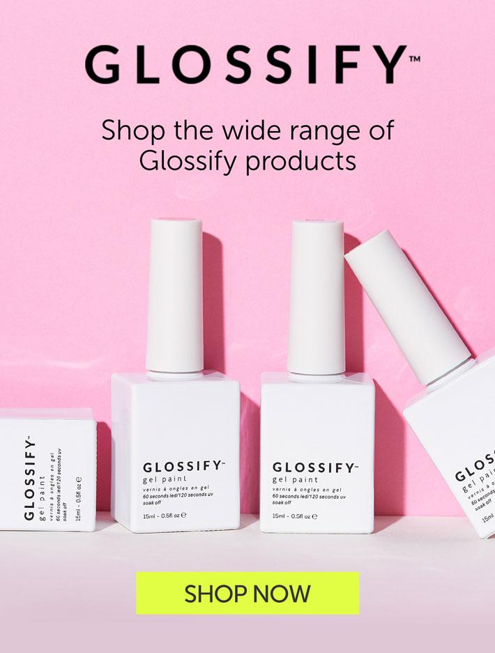 Glossify