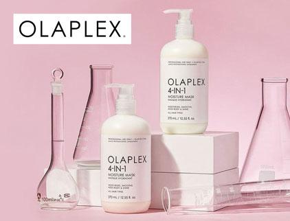 Olaplex 4 in 1